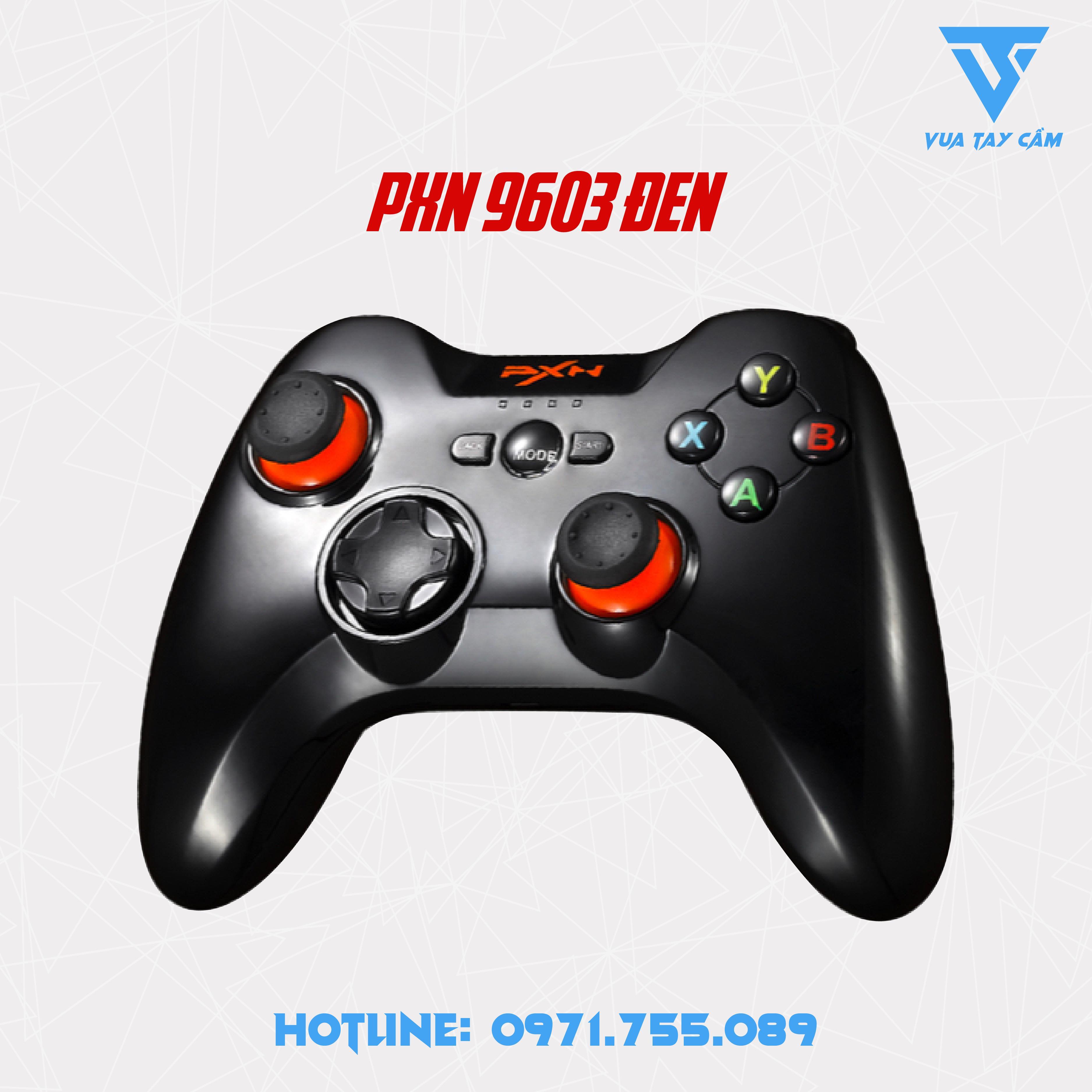 https://api.vuataycam.com/file/1601704288986-838753451-tay-cam-choi-game-pxn.jpg