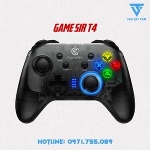https://api.vuataycam.com/file/1601750528385-157956260-tay-ca,-choi-game-gamesir-t4.jpg