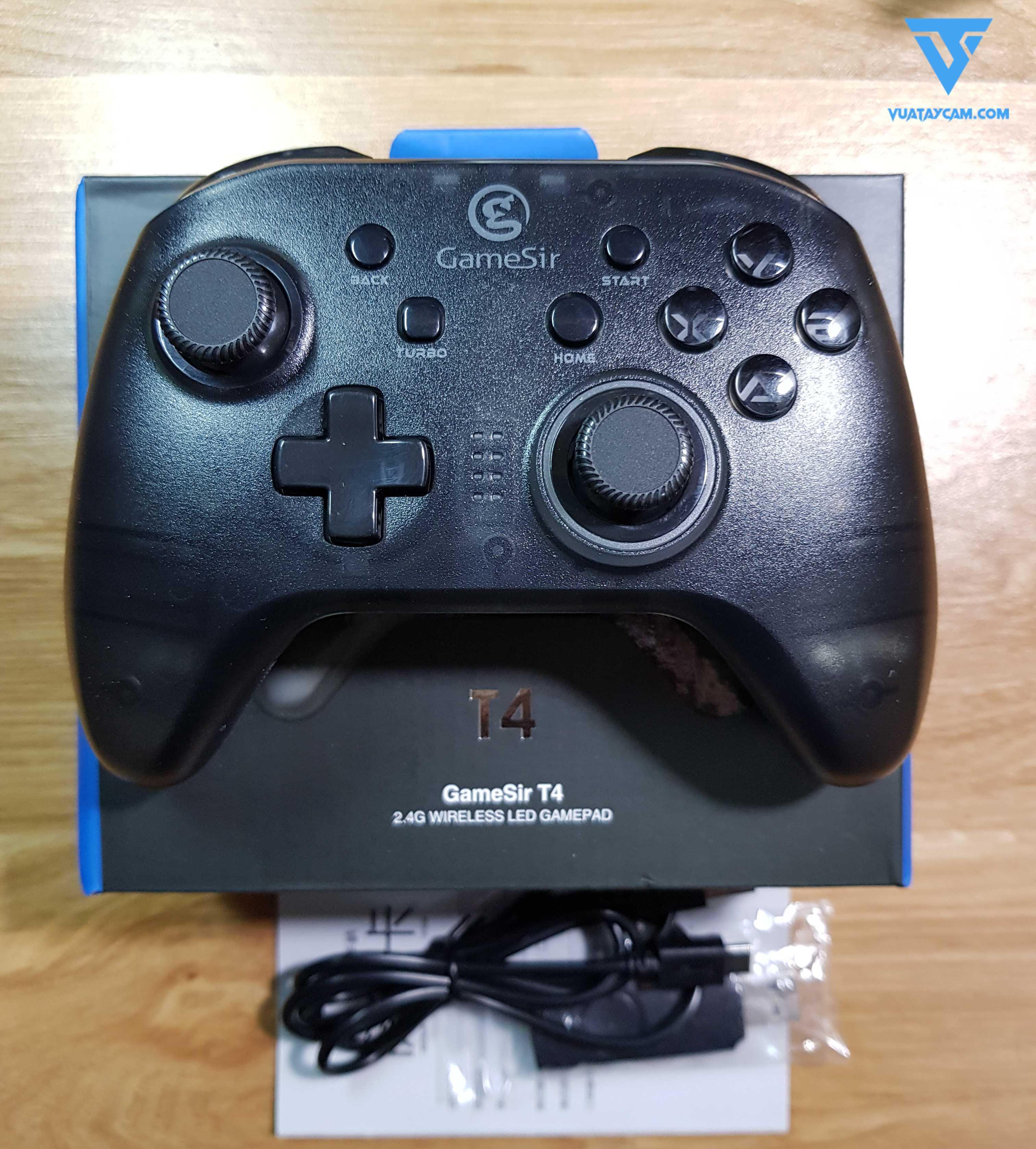 https://api.vuataycam.com/file/1601750809025-472544259-tay-cam-choi-game-gamesir-t4-5.jpg