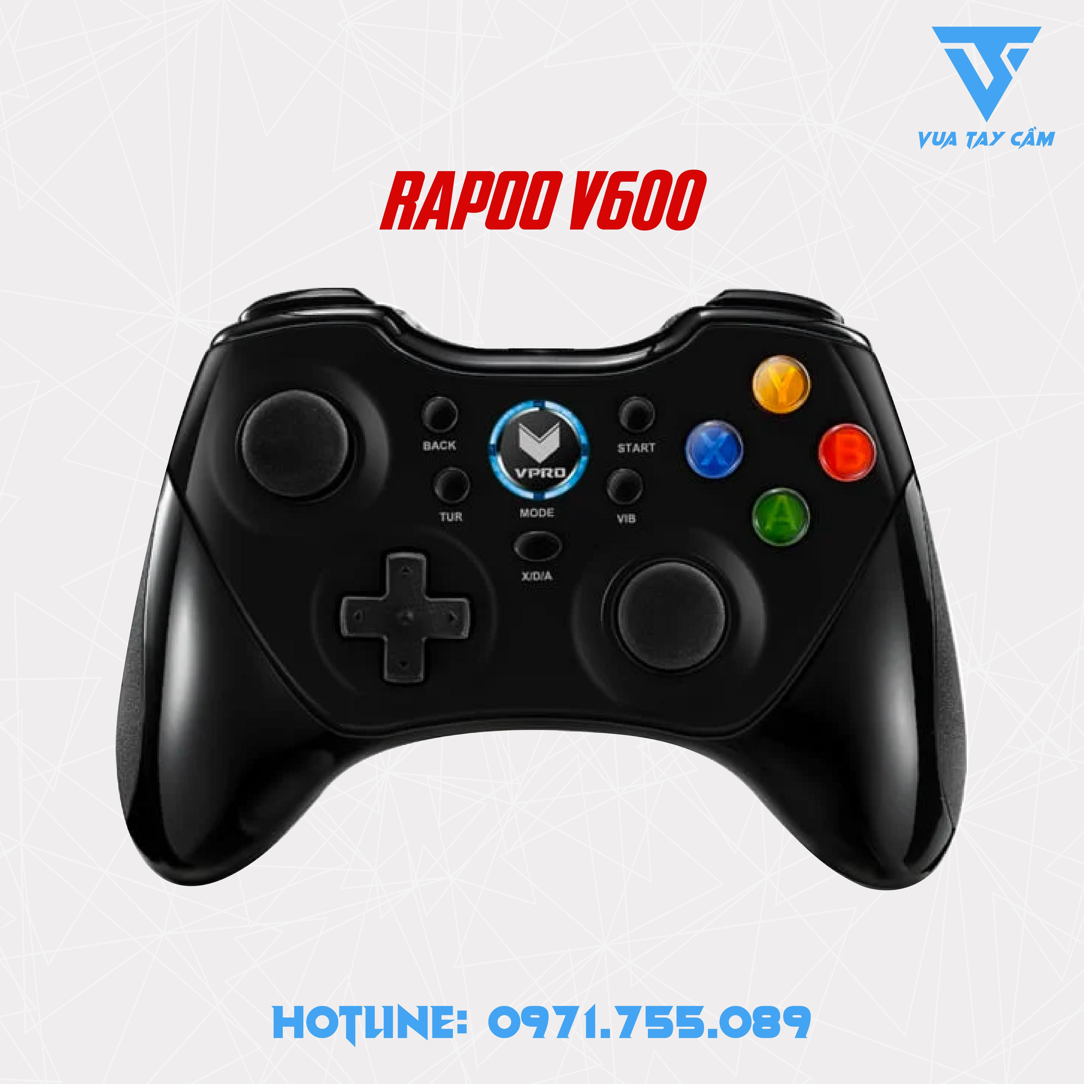 https://api.vuataycam.com/file/1601911728432-187837489-tay-cam-choi-game-rapoo-v600.jpg