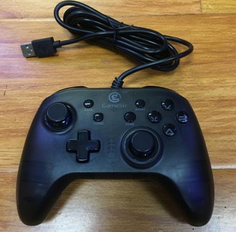 https://api.vuataycam.com/file/1602090341801-139274827-Tay-cam-choi-game-gamesir-t4w-a.png