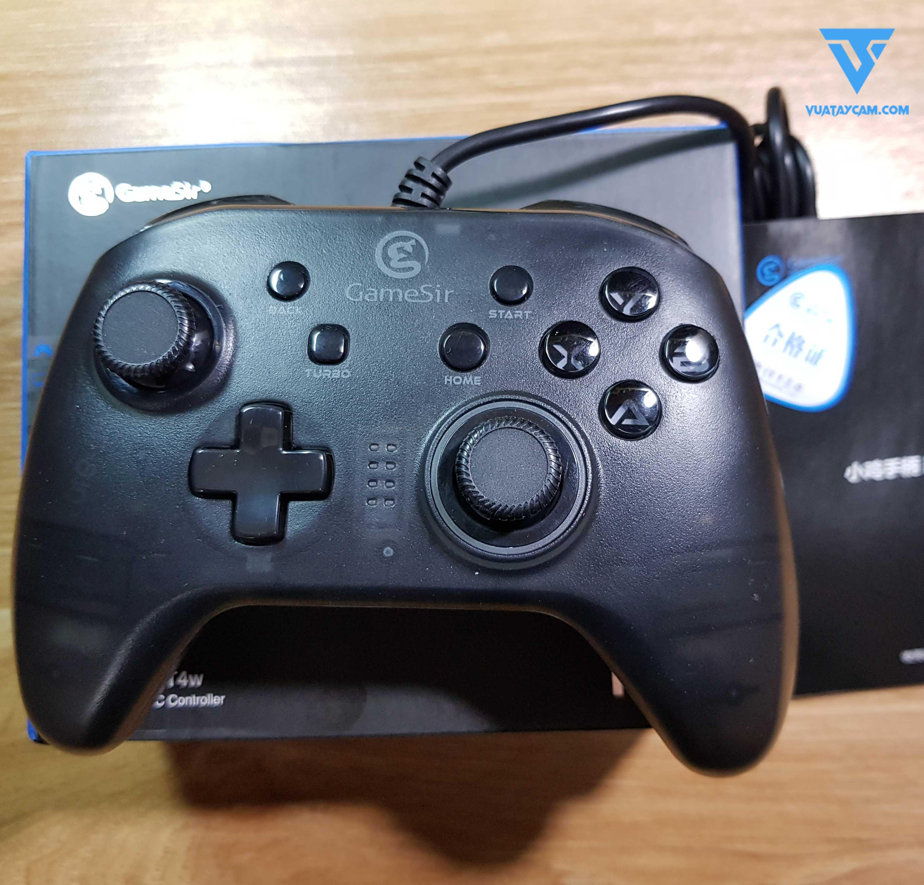 https://api.vuataycam.com/file/1602090365576-381153505-tay-cam-choi-game-gamesir-t4w-1.jpg