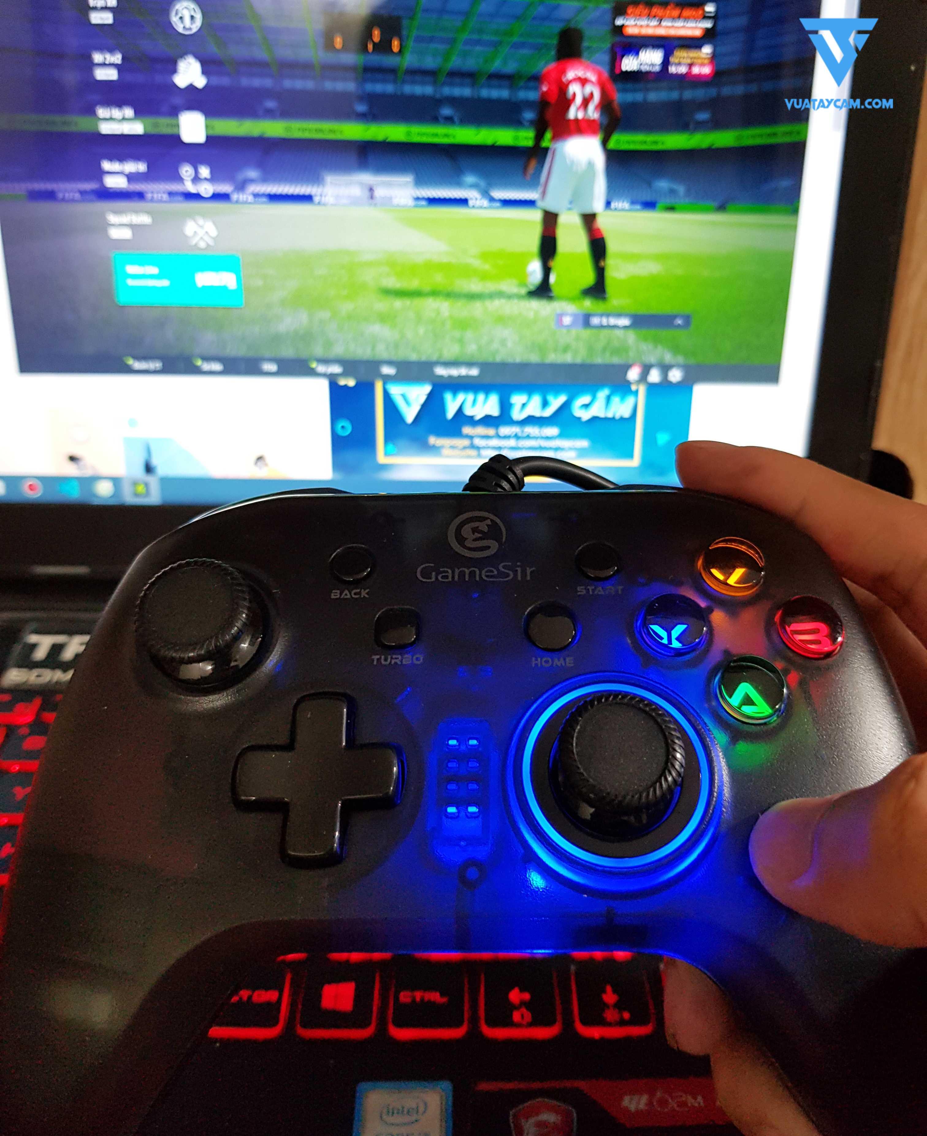 https://api.vuataycam.com/file/1602090365716-611677036-tay-cam-choi-game-gamesir-t4w-2.jpg