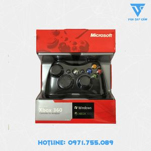https://api.vuataycam.com/file/1602342322606-385995902-tay-cam-choi-game-xbox-360-zin.jpg