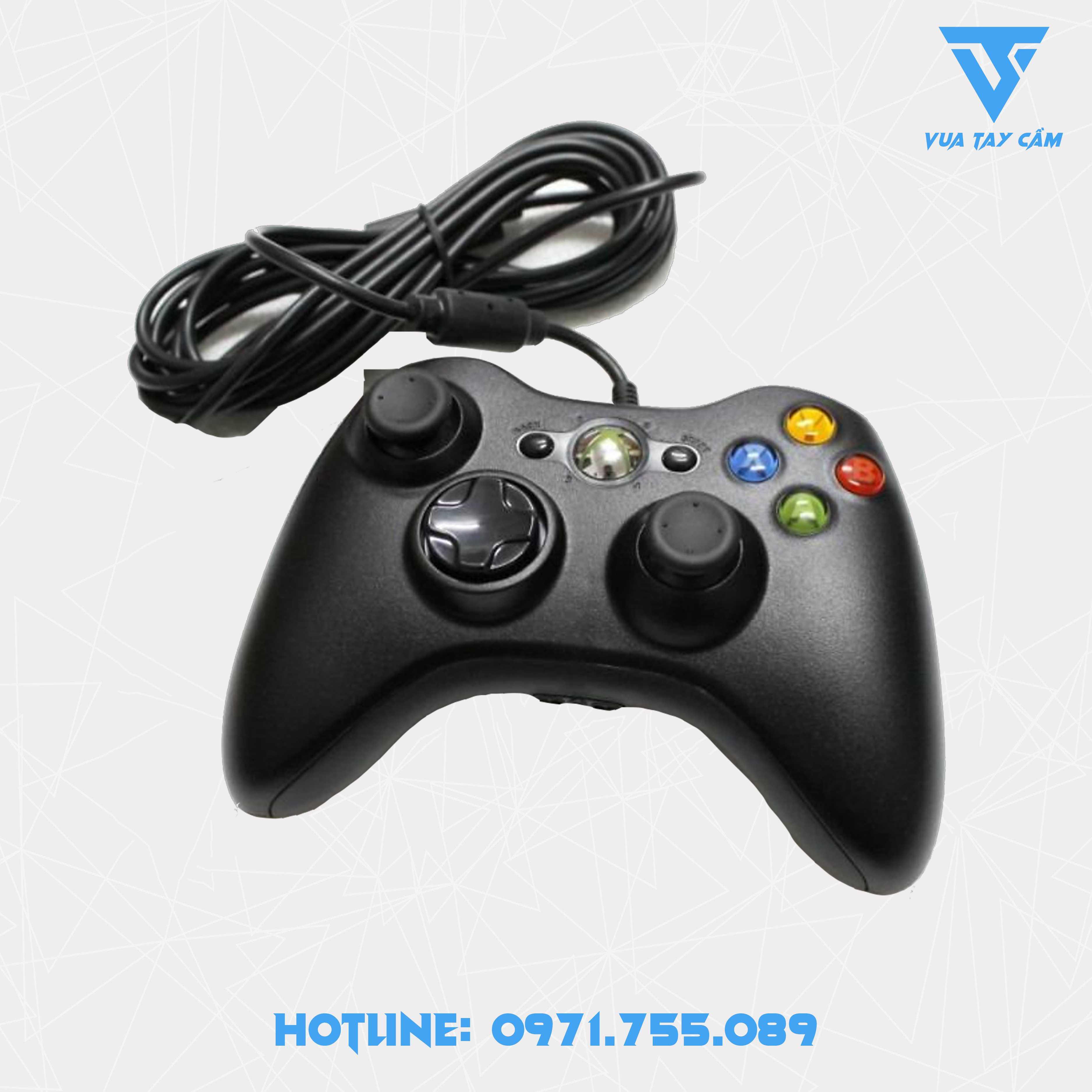 https://api.vuataycam.com/file/1602345120685-442007095-Tay-cam-choi-game-xbox-360-thuong.jpg