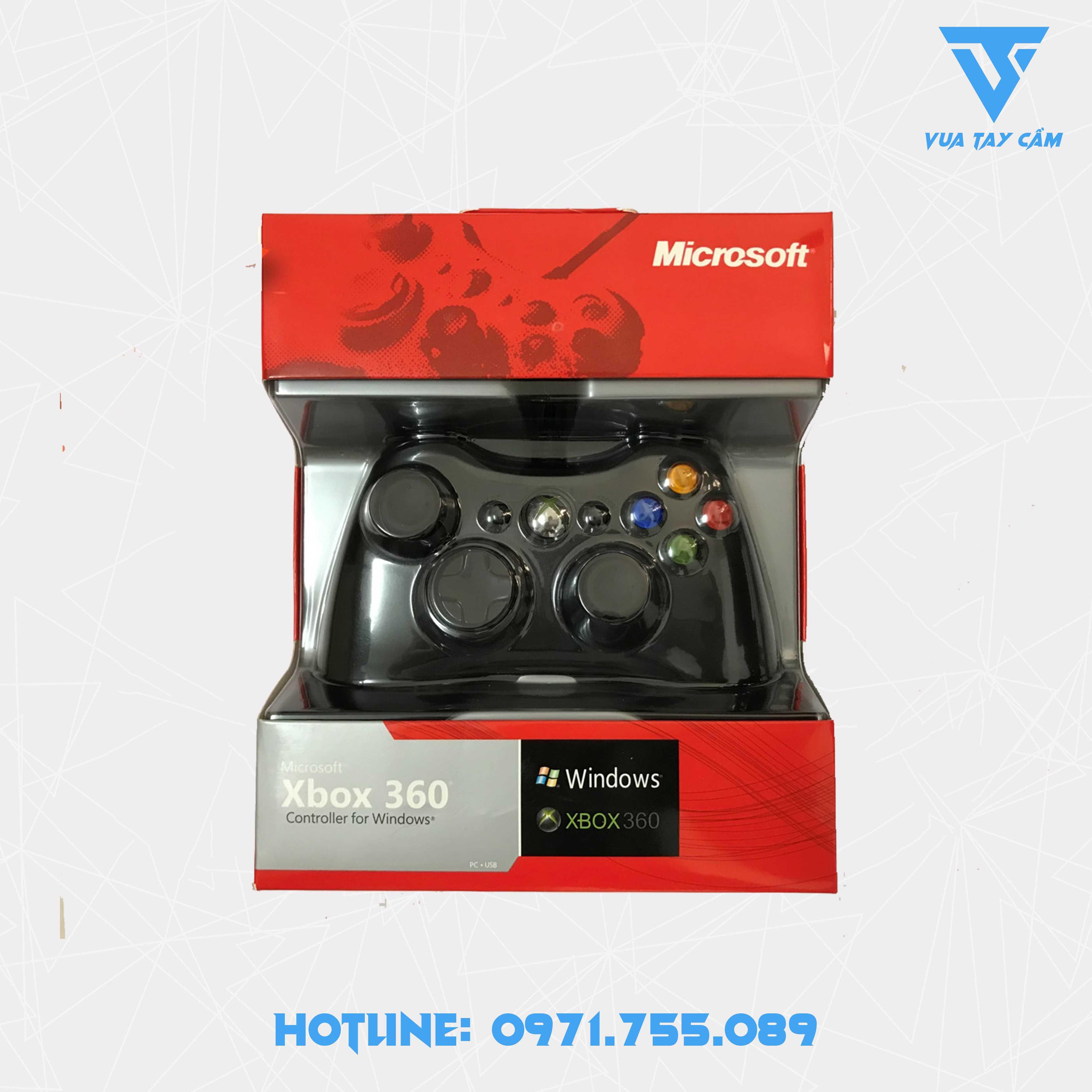 https://api.vuataycam.com/file/1602345182468-916545441-tay-cam-choi-game-xbox-360-zin.jpg
