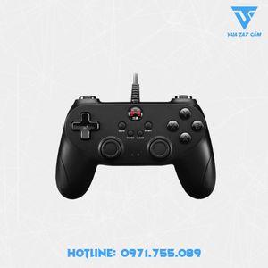 https://api.vuataycam.com/file/1602421846383-374773100-Tay-cam-choi-game-betop.jpg