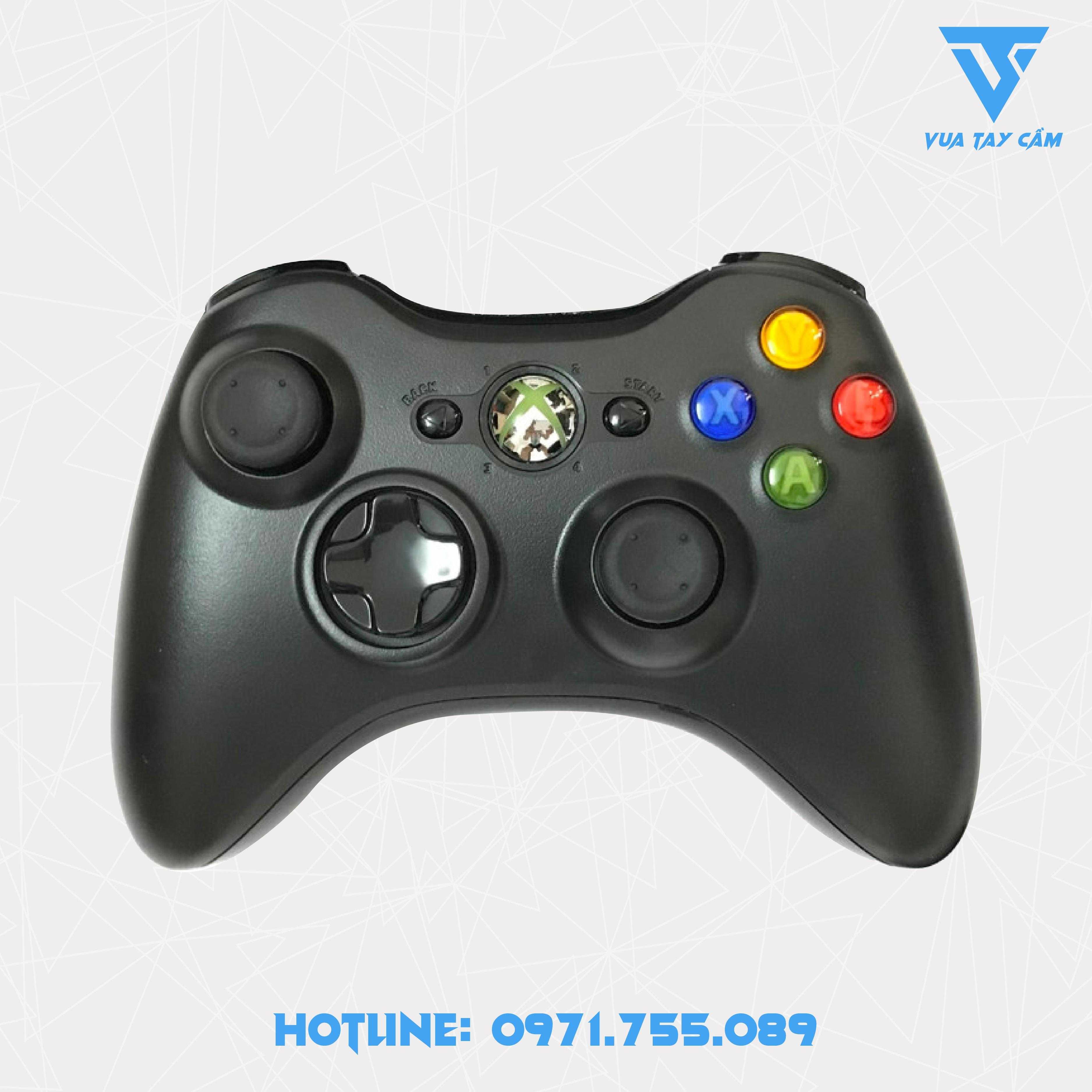 https://api.vuataycam.com/file/1602859782322-383943509-xbox-360-khongday-8.jpg