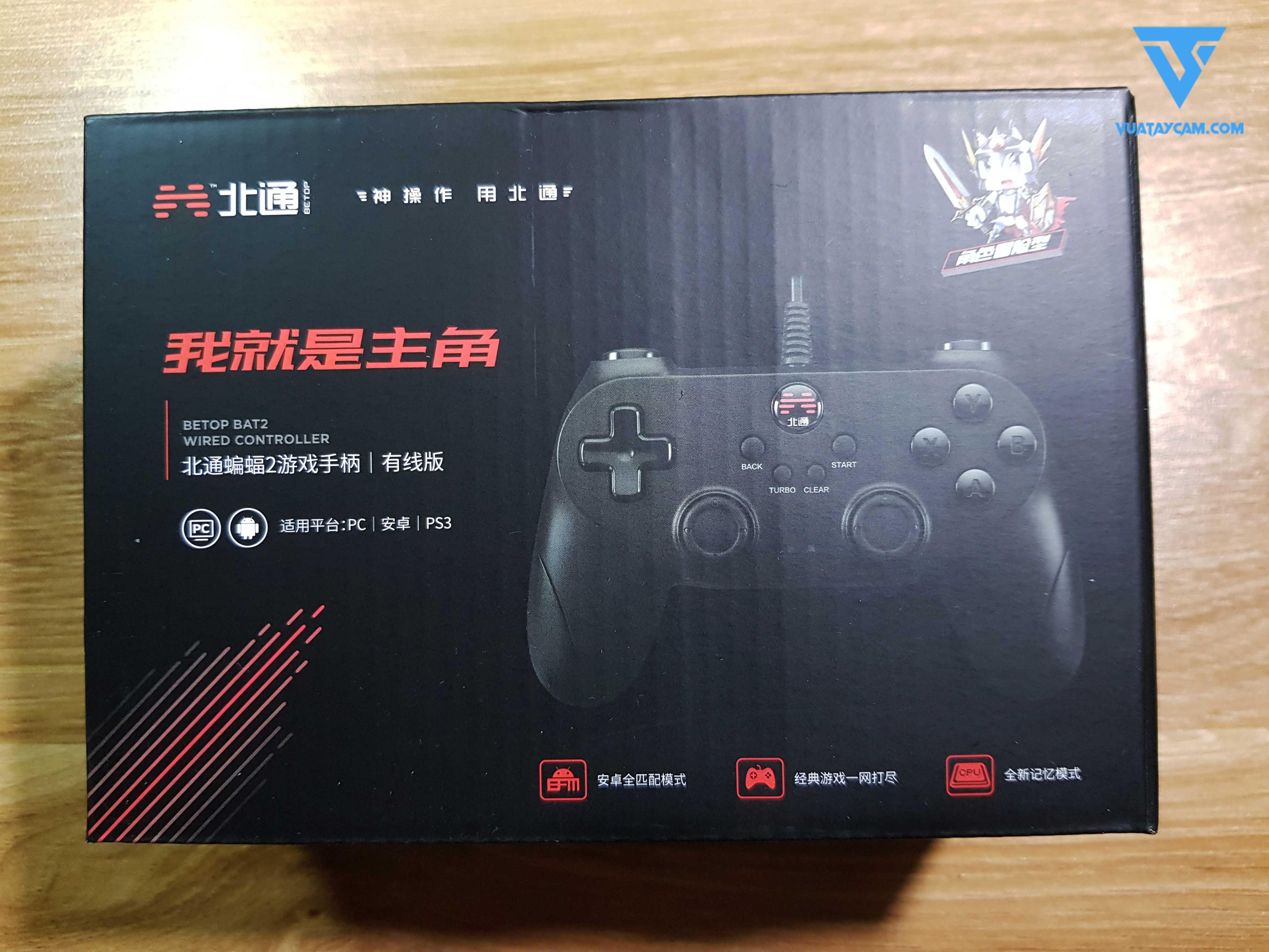 https://api.vuataycam.com/file/1602868355106-479701548-Tay-cam-choi-game-betop-6.jpg