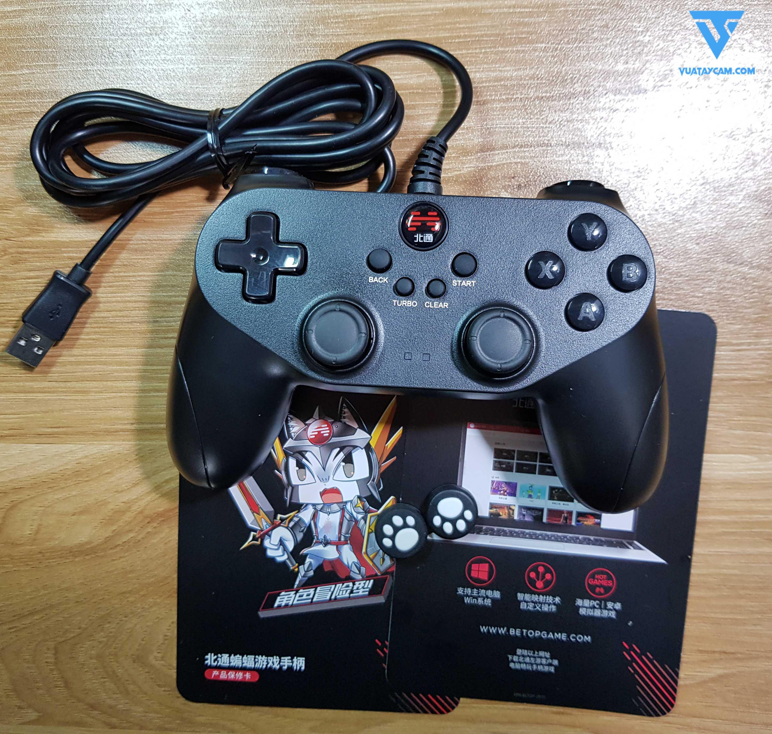 https://api.vuataycam.com/file/1602868355446-487623663-Tay-cam-choi-game-betop-2.jpg
