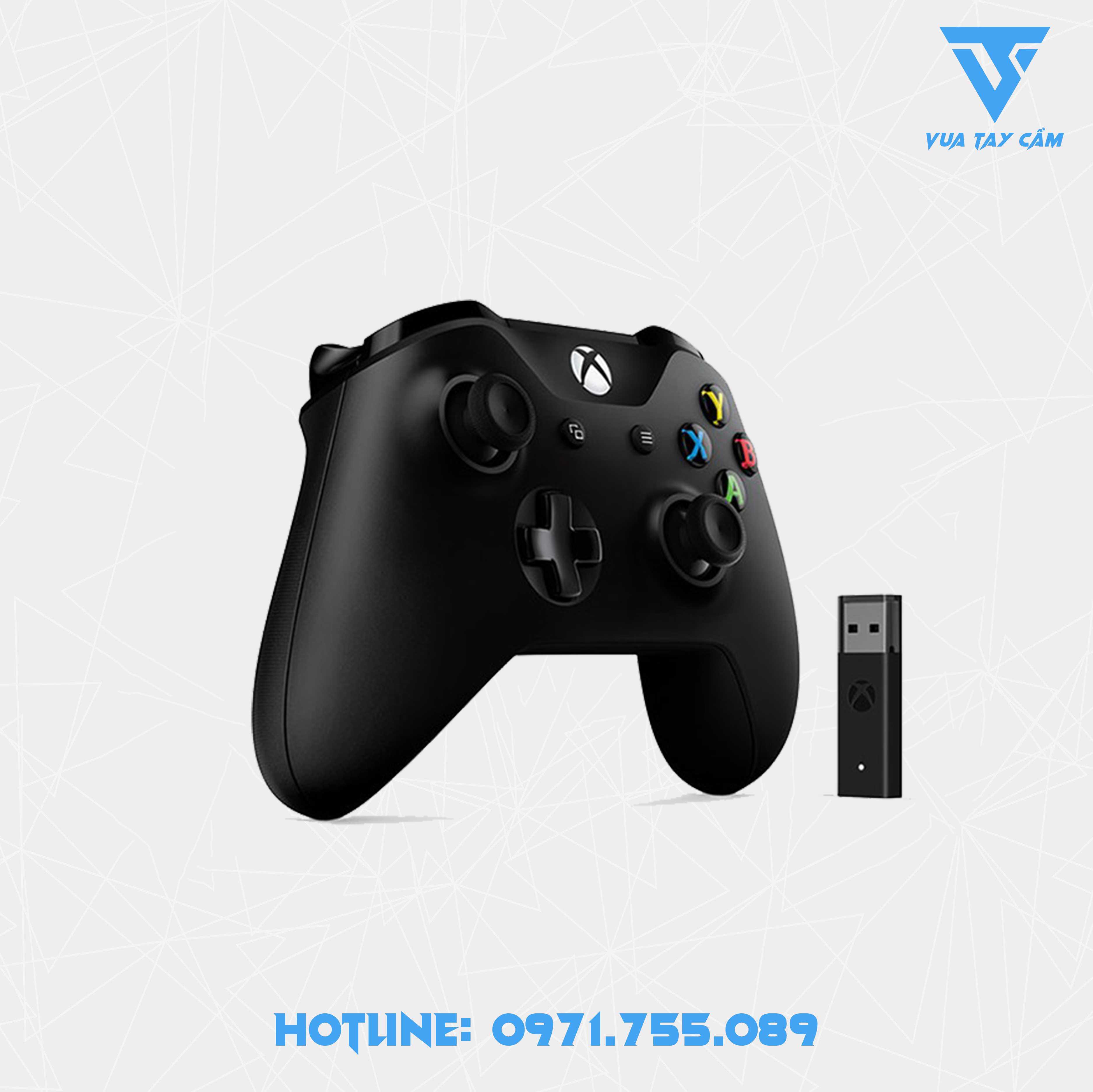 https://api.vuataycam.com/file/1603307108430-857493421-one-s-receiver-vtc-compressed.jpg