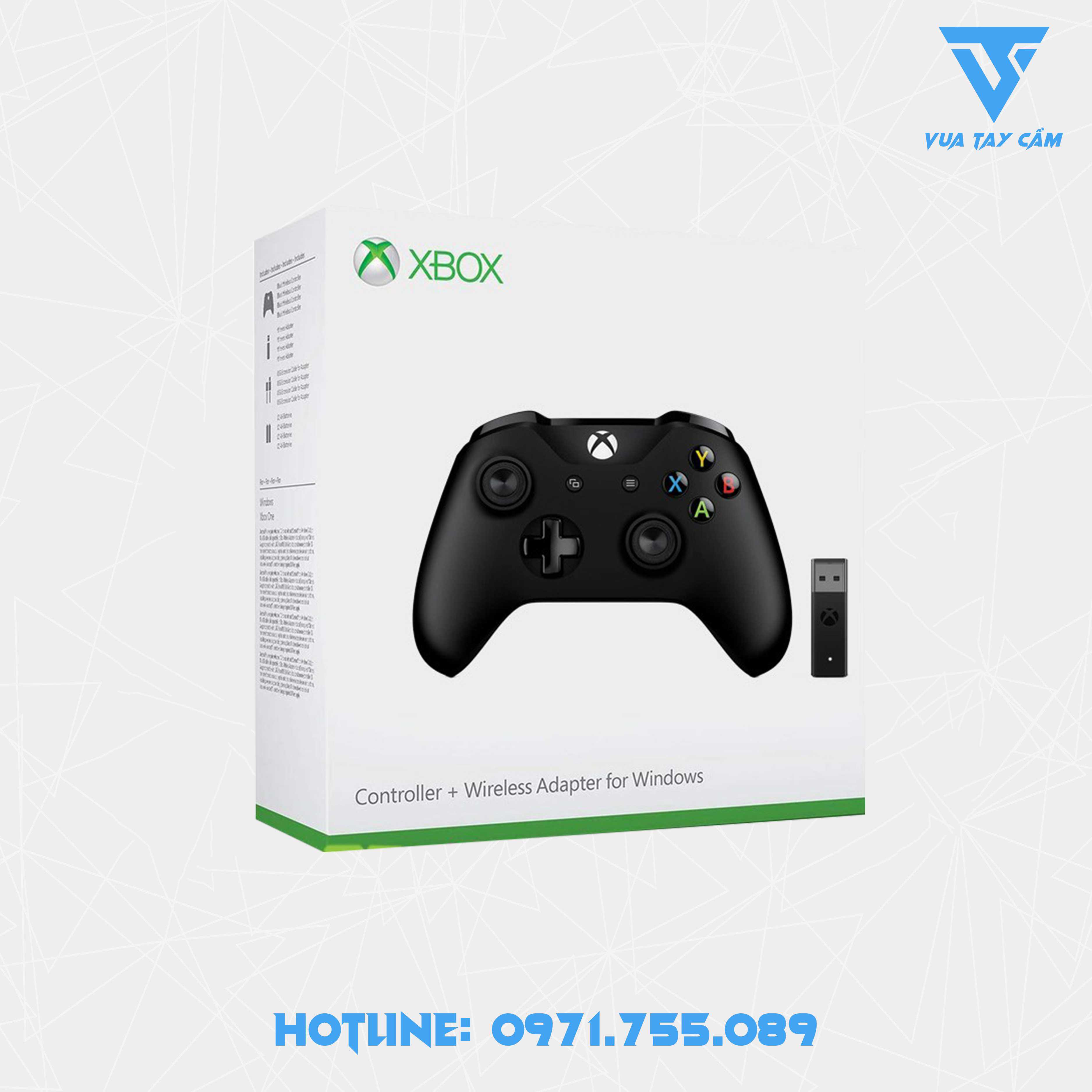 https://api.vuataycam.com/file/1603307115061-256861224-one-s-receiver-hop-vtc-compressed.jpg