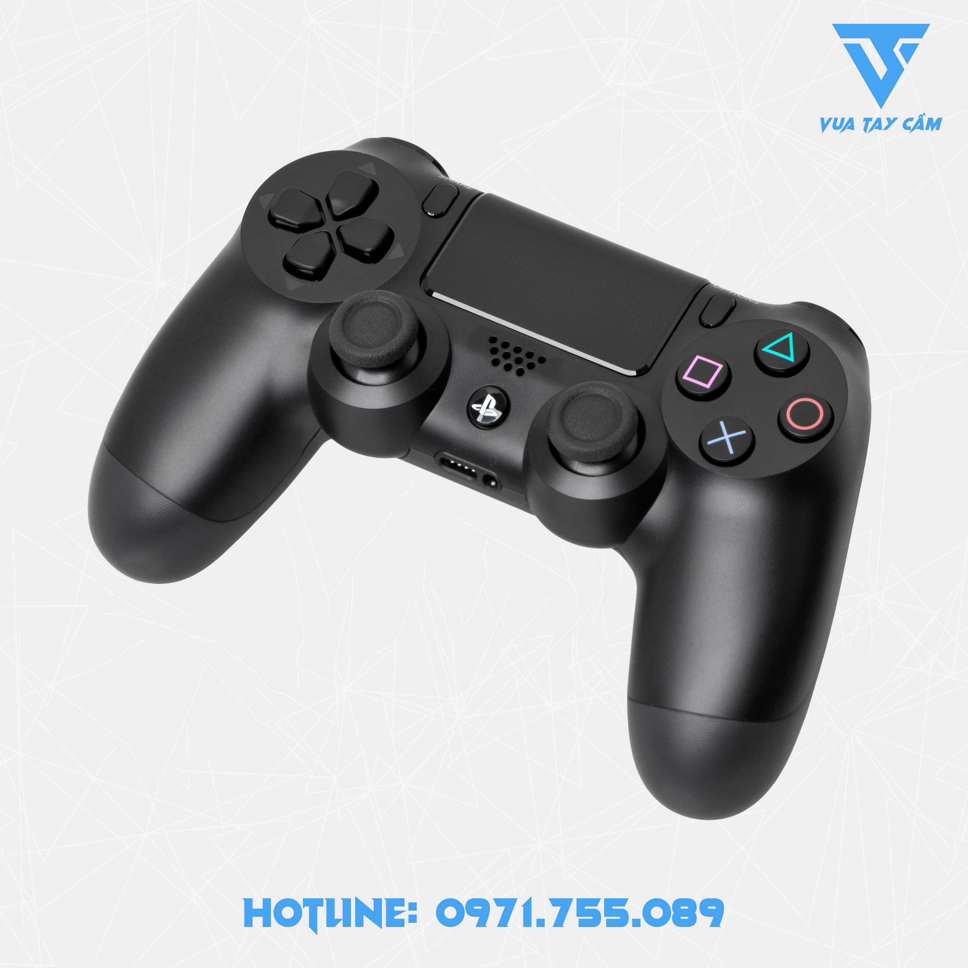 https://api.vuataycam.com/file/1609196997336-474096377-tay-cam-choi-game-ps4.jpg